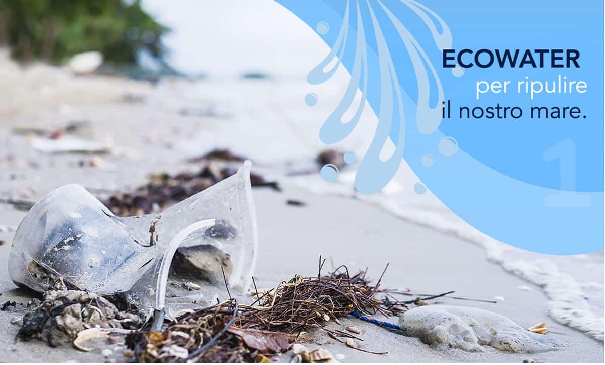 ecowater-per-ripulire-il-mare