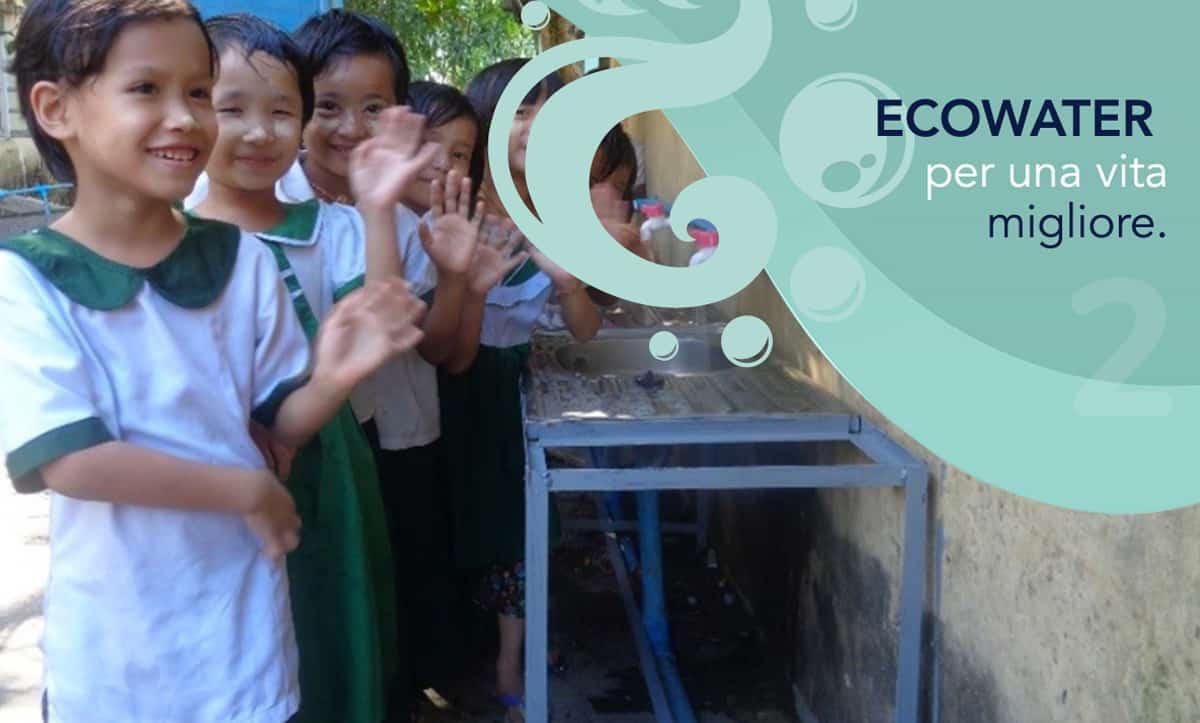 ecowater-per-una-vita-migliore
