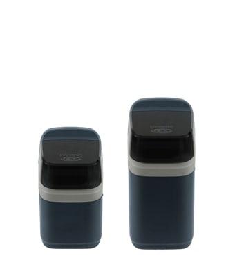 Addolcitore acqua Wi-Fi Compact 100 - 200