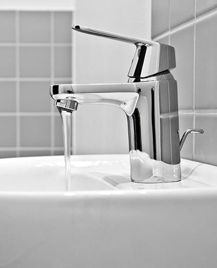 durezza-acqua-rubinetto