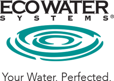 Logo EcoWater Systems