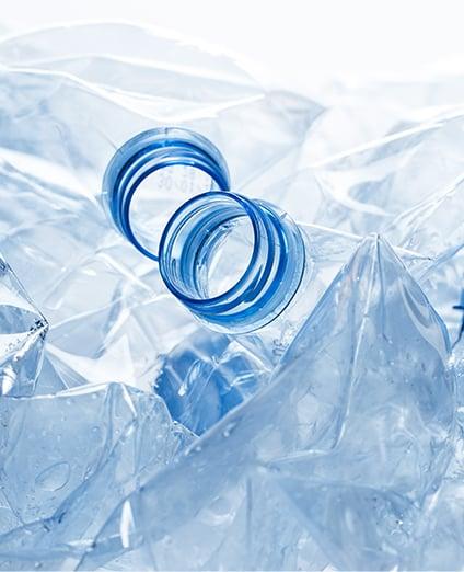 inquinamento-plasticafloating-sx