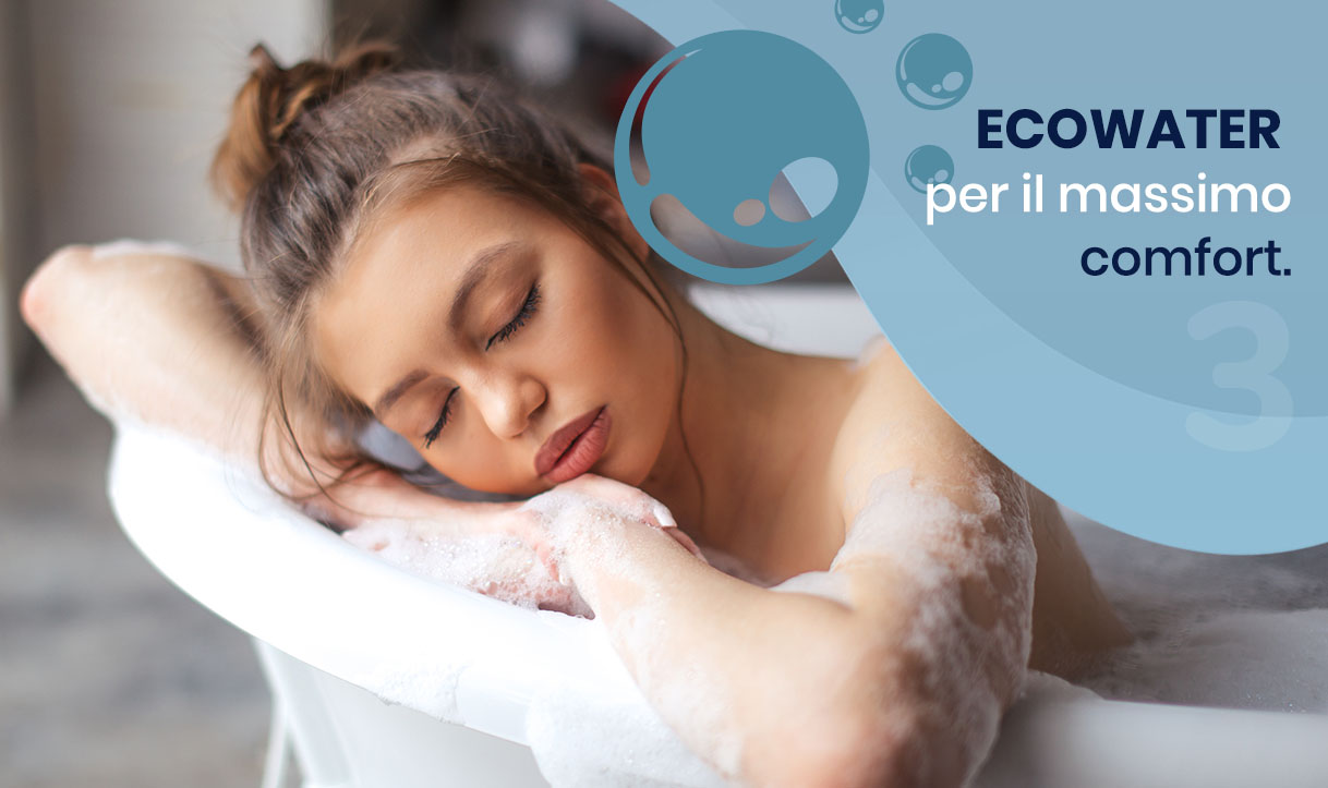 ecowater-per-il-massimo-comfort